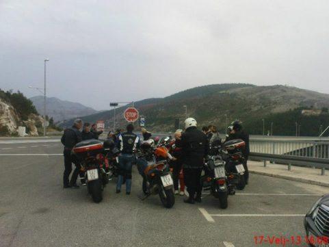 DUBROVNIK MOTORCYCLES 4