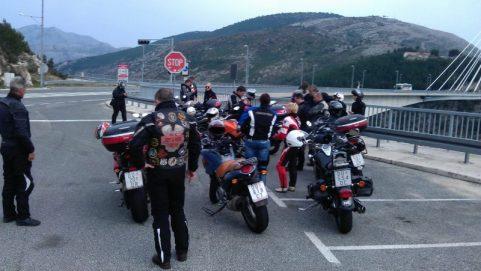 DUBROVNIK MOTORCYCLES 3