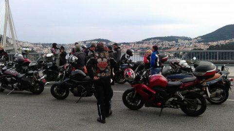 DUBROVNIK MOTORCYCLES