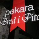 Bred i Pita
