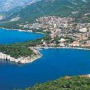 Makarska Panorama 2