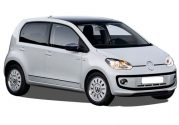 VW-UP-take.jpg